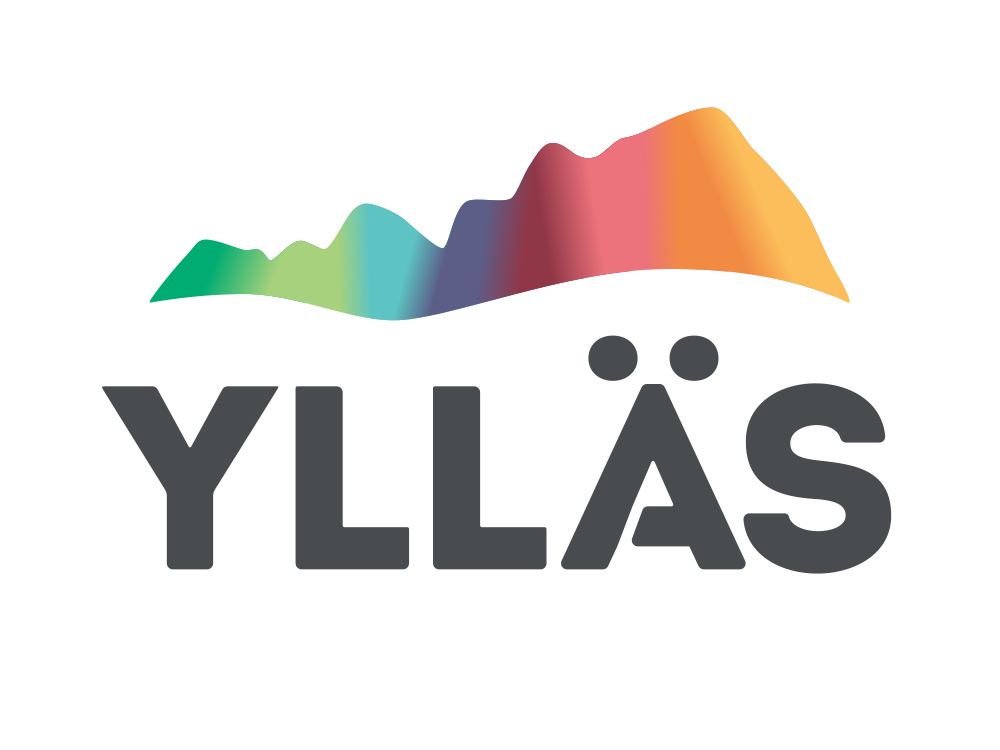 Ylläs | Yllas Offers 8 Active Seasons