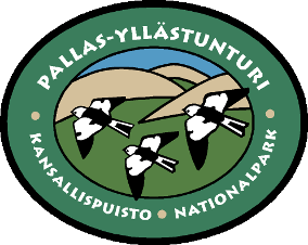 Pallas & Ylläs National Park