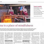Article-sauna-is-place-of-mindfulness