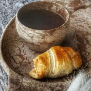 Finnomenalin tarjoilut kutittelevat makuhermojasi suolaisilla ja makeilla herkuilla.