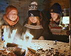 Arctic Imagineers Lapland